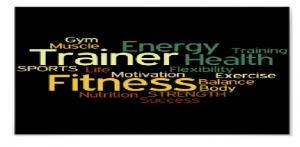 gym 1 300x147 - gym 1