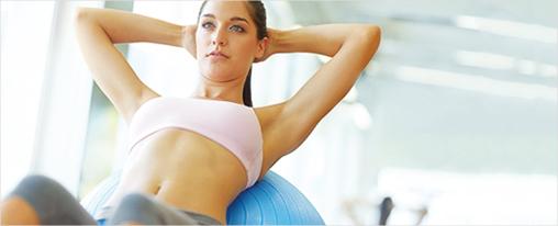health img - 8 Week Weight Loss Program