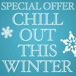 chill out this winter - chill-out-this-winter