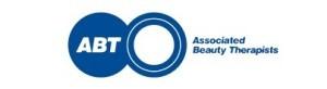ABT logo 300x82 - ABT logo