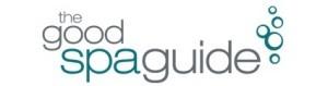 GSG logo 300x79 - GSG logo