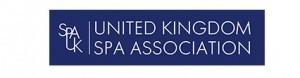 SPA UK Logo 300x78 - SPA-UK-Logo