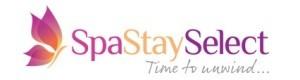 SSS logo 300x80 - SSS logo