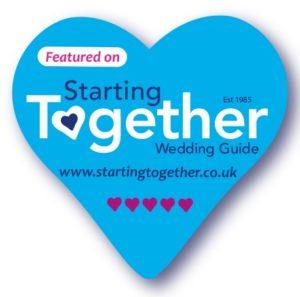 ST web link heart button 300x297 - New Starting Together web link  - heart button