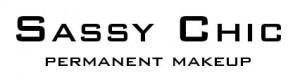 Sassy Chic 300x80 - Sassy Chic