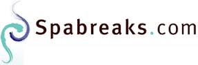 Spabreaks logo - UK links