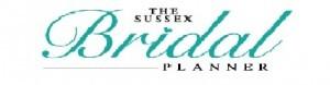 SussexBridalPlanner logo 300x78 - SussexBridalPlanner logo