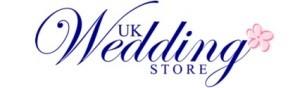 UKWeddingStore logo 300x88 - UKWeddingStore logo