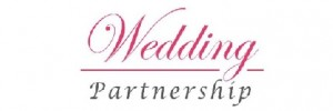 WeddingPartnershiplogo 300x100 - WeddingPartnershiplogo