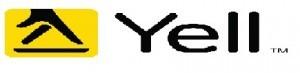 Yell Logo EPS vector image 300x73 - Yell-Logo-EPS-vector-image