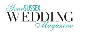 YourSussex Wedding 1 300x111 - YSXWLOGOmagaqua