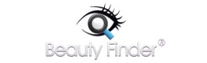 beautyFinder logo 300x92 - beautyFinder logo