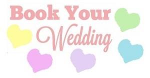 bookyourwedding logo 300x156 - bookyourwedding logo