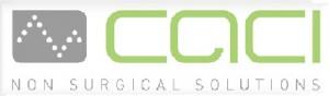 caci3 300x88 - caci3