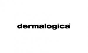 dermalogica portfolio 300x182 - dermalogica_portfolio