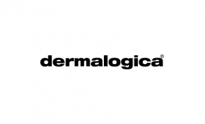 dermalogica portfolio1 300x182 - dermalogica_portfolio
