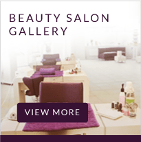 gallery b - Spa Pamper day