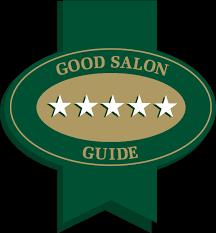 good salon guide - good salon guide