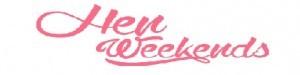 hen weekends logo 300x75 - hen weekends logo