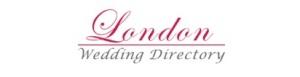 london weddings logo 300x77 - london-weddings-logo