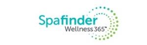 spafinder wellness logo 300x93 - spafinder-wellness-logo