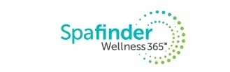 spafinder wellness logo - UK links