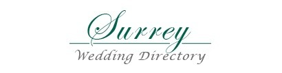 surrey weddings logo - UK links