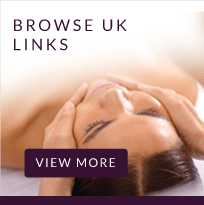 uslinks b - Spa Relaxation Experience