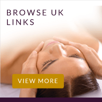 uslinks - Massage & Body Therapy
