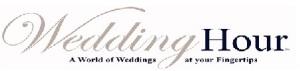 wedding hour logo  300x71 - wedding-hour-logo-