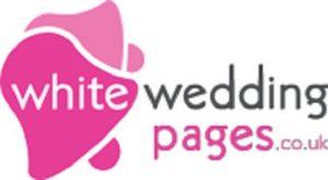 whiteWeddingPages 1 300x165 - whiteweddingpages-1