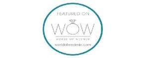 wow badge 300x118 - wow-badge