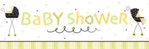 Baby Shower Banner Ideas 300x99 - Baby Shower