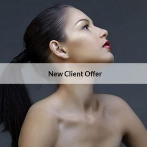 new client offer a 420x420 300x300 - new-client-offer-a-420x420