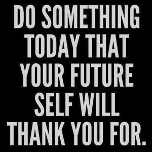 inspirational-fitness-quotes-8uuszjwu