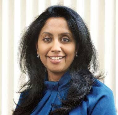 Dr Hemma Santhosh - Aesthetic Treatments