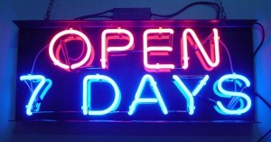 open_7_days-300x157