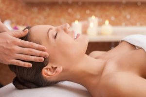 getting professional massage 1030x687 300x200 - Spa Facial Rituals