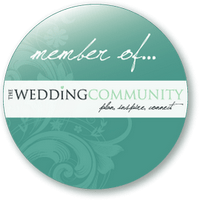Member-of-The-Wedding-Community-200