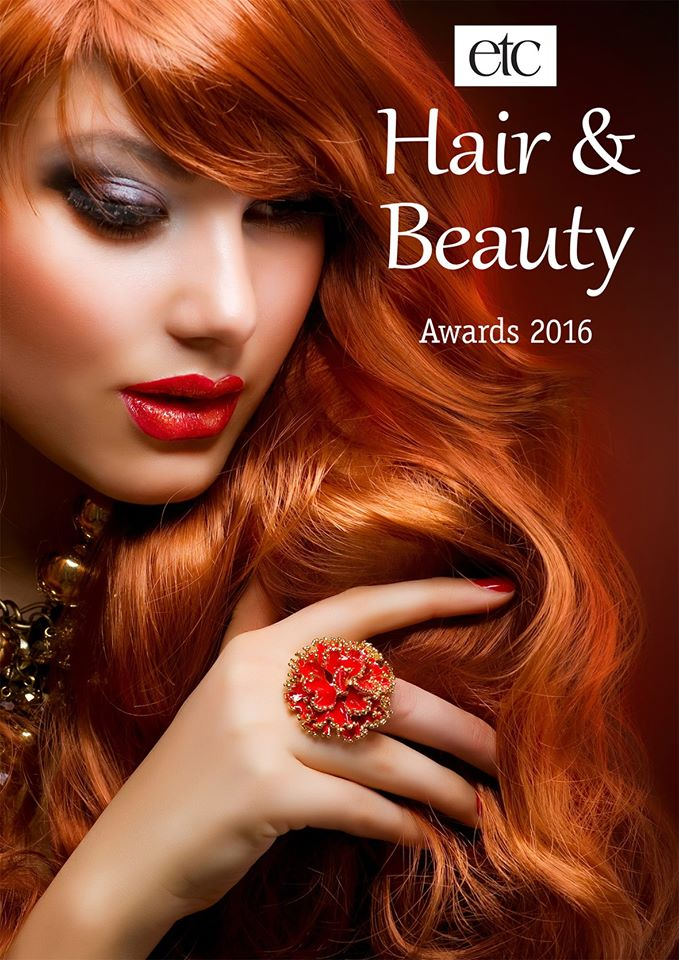beauty awards island nominations etc hair sanctuary nominated been