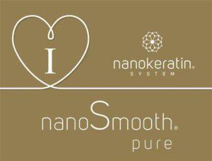 nanosmoothing 300x227 - nanosmoothing