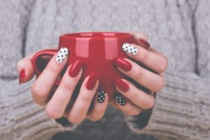 new1 300x200 - Why a career as a Nail Technician could be the best career path for you!