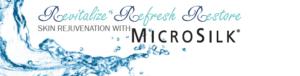 microsilk 300x76 - microsilk