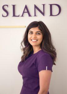 Safina Aziz profile 1 216x300 - Safina