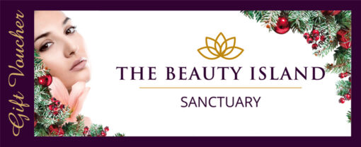 voucher christmas 510x208 - Beauty Secrets Gift Voucher