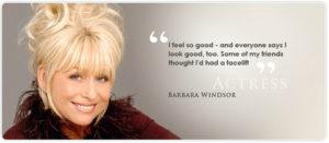 CACI Barbara Windsor 300x131 - CACI_Barbara_Windsor