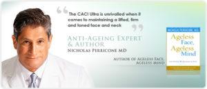 Caci Treatments Hertfordshire Celebrity Testimonial 1 300x130 - Caci-Treatments-Hertfordshire-Celebrity-Testimonial-1
