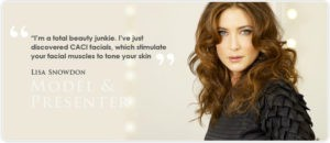 Caci-Treatments-Hertfordshire-Celebrity-Testimonial-3