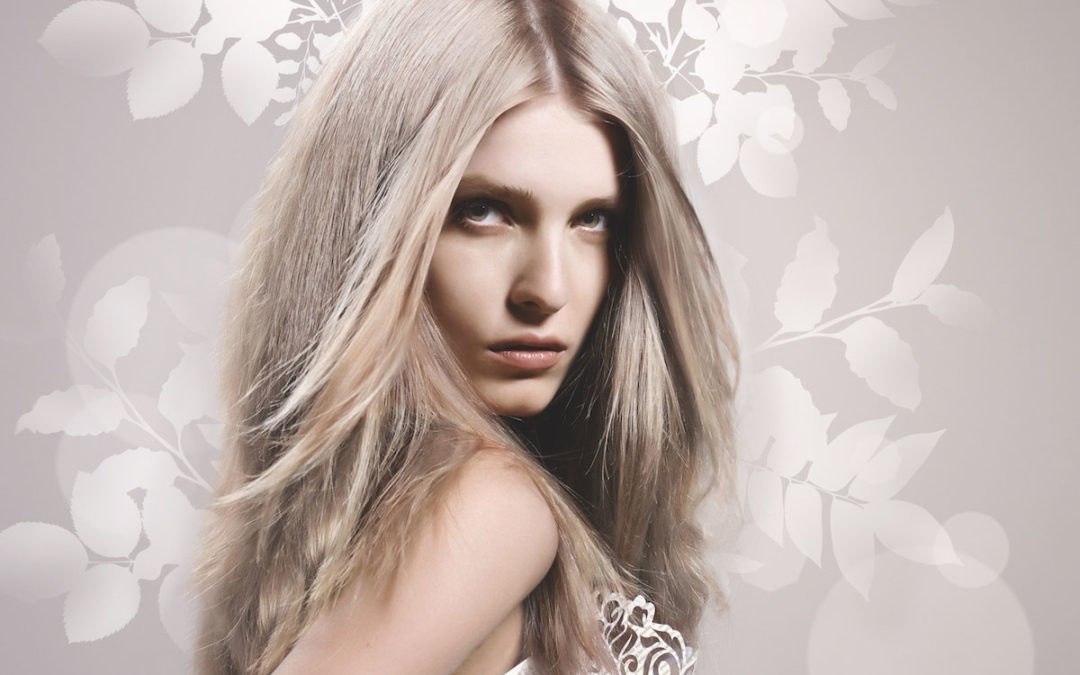 50% off to our Hair Boutique, Worthing