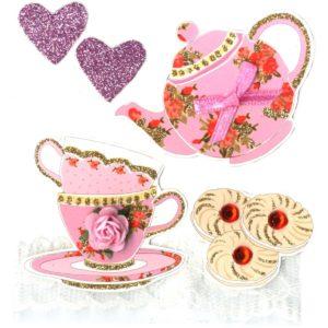 564329 1000 1 800 300x300 - Spa Vintage Afternoon Tea
